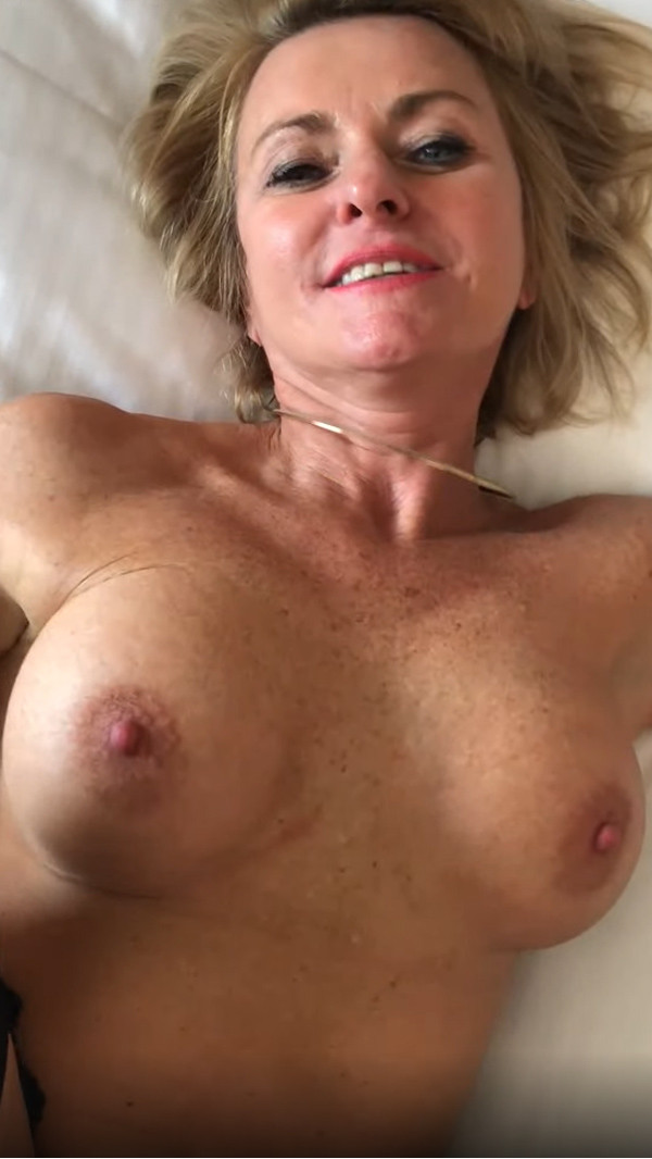 LUNCH BREAK AND ANAL SEX