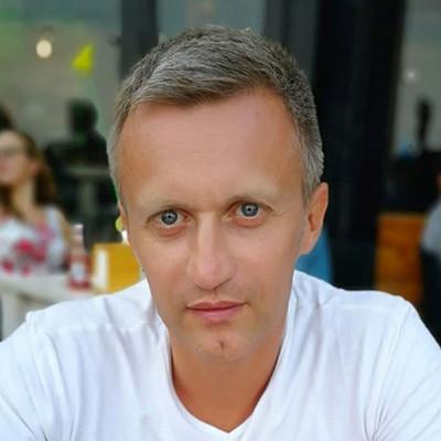 Rick Angel profile_picture