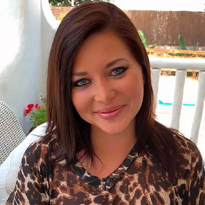 Anna Polina profile_picture