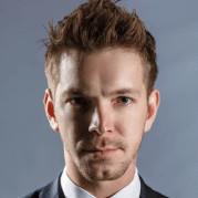 Markus Dupree profile_picture