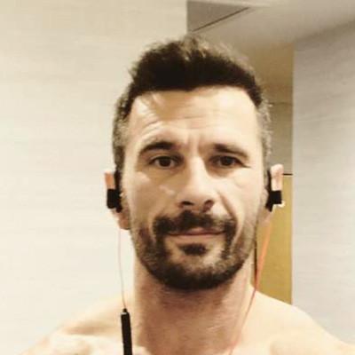 Manuel Ferrara profile_picture